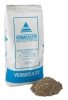 Air-Sea Containers, Code 38, Vermiculite Filler, 100 Litres