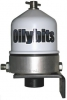 Oilybits, OB Series Centrifugal Oil Cleaner (Centrifuge Only), 210 to 4500 lph