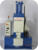 Oilybits 80 Ton, Chip / Swarf Compactor, 100 Litre