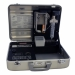 Emcee Electronics, Model 1140 Micro-Separometer Mark X