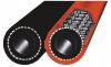 """Gammon GTP-2123, Sensing Hose, Dual Air/Fuel, 3/8""""ID (Per ft.)"""