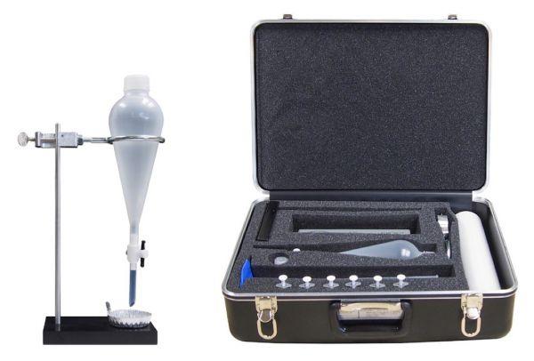 Gammon SC-B/2HB Anti-Icing Additive Test Kit