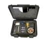 Gammon GTP-172 MARK II Fluid Sampling Kit