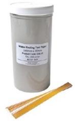 Johnson, Water Finder Test Paper, 200 Strips
