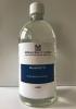 Marship, DieselAid B, Broad Spectrum Fuel Biocide