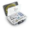 Merck-Millipore XX6403730 Fluid Sampling Kit