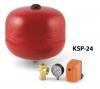 Pedrollo Spherical Accumulator Tank KIT