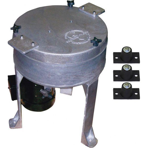 US Filtermaxx, 2400G & 3000G Spinning Bowl Centrifuges